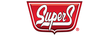360_360_Super-S-logo-red-on-white